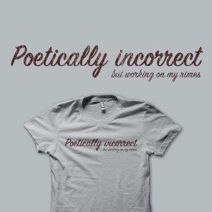 https://shirt.woot.com/
