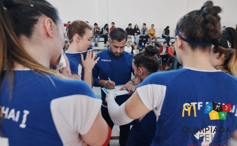 """""""România să își propună câștigarea Campionatului European!"""""""